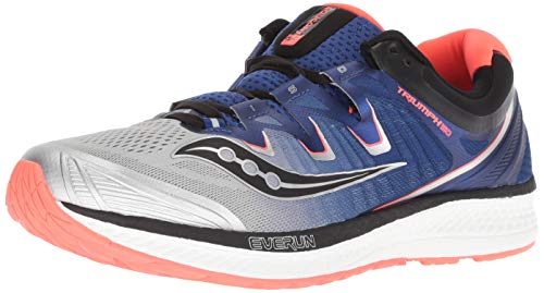 bb588d2c8b39d Saucony the best Amazon price in SaveMoney.es