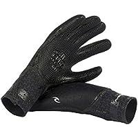 Flashbomb 3/2mm 5Finger Glove