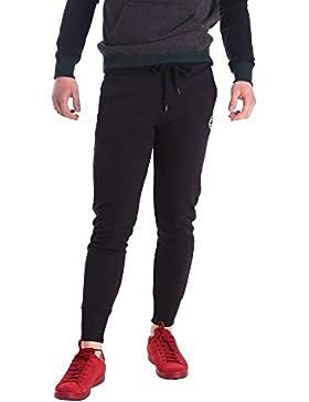 Converse 6FU418B Pantalones Hombre