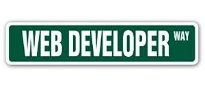 desarrollador de web: Desarrollador Web Letrero, diseño diseñador de sitios web site internet programa...
