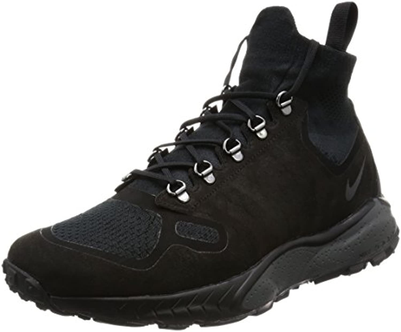 Nike 856957-001, Zapatillas de Trail Running para Hombre