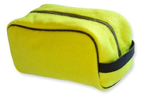 tennis-toiletry-bag-by-zumer-sport