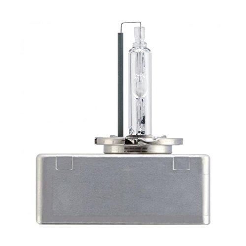 lampada-hid-xenon-d5s-25w-12v-pk32d-7-philips-originale-xenstart-9285-410-171-per-mini-audi-a1-skoda