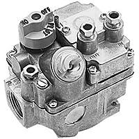 Vulcan Hart freidora Gas válvula de seguridad 711356