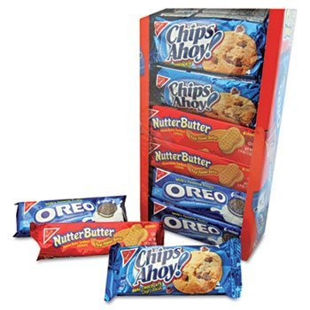 variety-pack-cookies-assorted-1-3-4-oz-packs-12-packs-box-sold-as-1-box