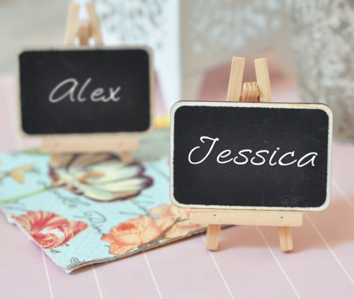 chalkboard-place-cards-style-eb2320-by-davids-bridal
