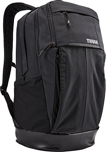 thule-paramount-traditional-27-liter-daypack-fur-15-notebook-tablet-schwarz