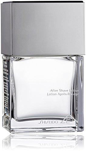 Shiseido Zen for Men dopobarba 100ml