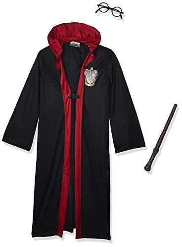 Disfraz para niños de Harry Potter