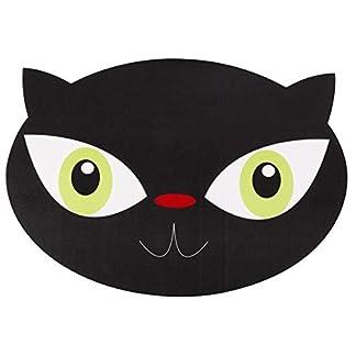 Petface Cat Face Pet Food Placemat 7