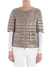 Amazon.it  herno donna - Abbigliamento specifico  Abbigliamento ff17d487f6d