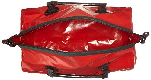 Ortlieb Rack Pack Größe L - 49 Liter rot