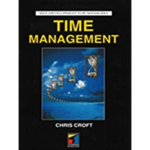 Time Management (Self-development for Managers)