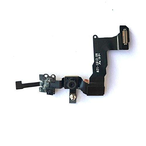 Ersatz Front Vorder Kamera Flex & Proximity Sensor für iPhone 5s Licht Motion Assembly - Flex Assembly