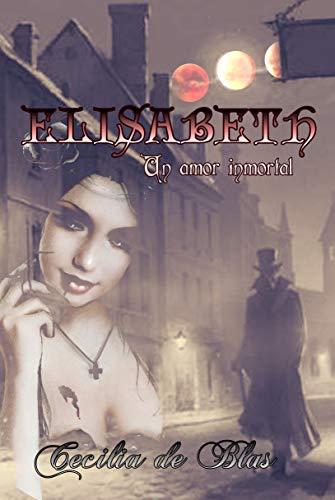 ELISABETH: Un Amor Inmortal