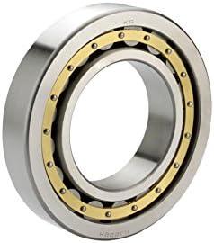 Ncf3014-v Nke cilindrica cuscinetti a rulli | Ad un prezzo prezzo prezzo accessibile  | Qualità  | Prezzi Ridotti  d65f26