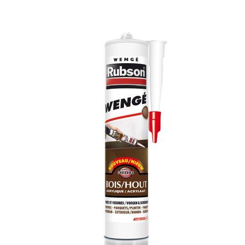 rubson-masilla-para-construccion-280-ml-color-roble