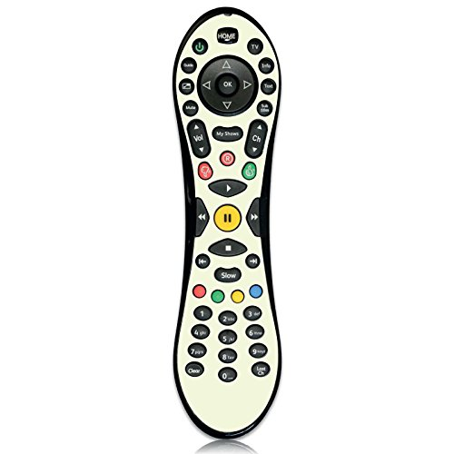 glow-in-the-dark-virgin-media-tivo-tv-remote-controller-vinyl-skin-sticker