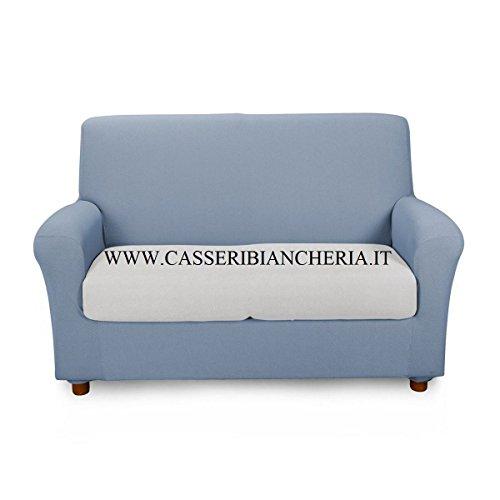 Caleffi 54038 - Cambio melangè
