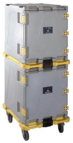 Contenedor isotérmico Thermax AF300