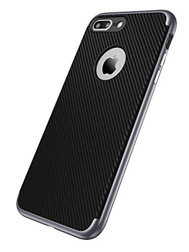 coque iphone 7 laozan