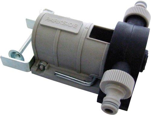 Preisvergleich Produktbild Am-Tech Drill Powered Pump und Clamp, V2375