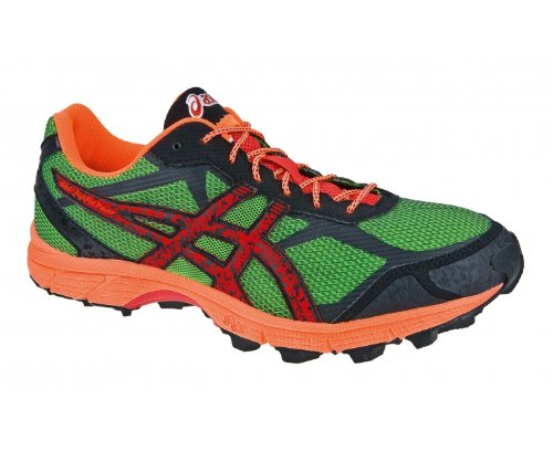 ASICS GEL-FUJIFELL RACER 2 Trail Running Shoes