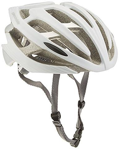 Casque Cannondale - Cannondale Teramo - Casque vélo de route