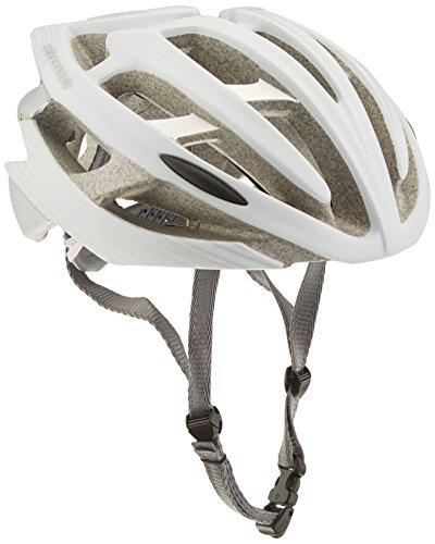 Cannondale Helm Helmet Teramo, Weiß, M, 2HE02M/WTS