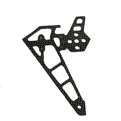 bluelover-wltoys-v913-parts-carbon-vertical-stabilizer-for-brushless-tail-motor