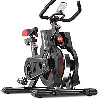 DS Equipo de la aptitud Deportes Interiores Bicicleta casa silenciosa Ejercicio Bicicleta pérdida de Peso aparatos