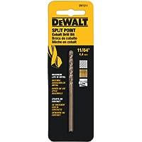 Black & Decker/DWLTDW1211Cobalt Drill Bit-11/64