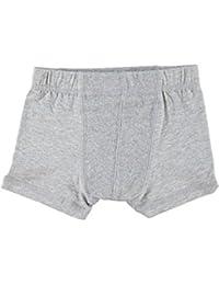 NAME IT Jungen Boxershorts Underwear Tight Boy Sol NOOS