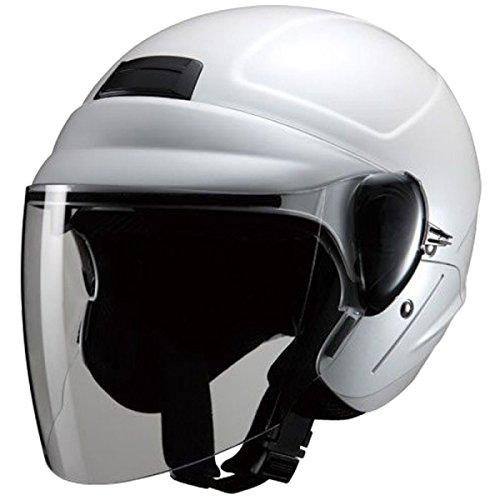 Tzq casco leggero leggero del casco di corsa di alpinismo portatile impermeabile di protezione della protezione solare delle signore,a-onesize