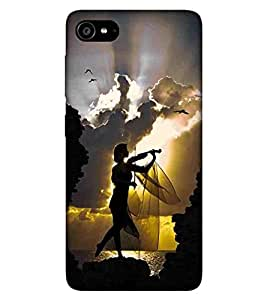 For Lenovo Z2 Plus violin Printed Cell Phone Cases, rockstar Mobile Phone Cases ( Cell Phone Accessories ), girl Designer Art Pouch Pouches Covers, nature Customized Cases & Covers, sunglasses Smart Phone Covers , Phone Back Case Covers By Cover Dunia