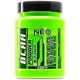 Neo Pro Line–Trec Nutrition 6: 1: 1en poudre–600g–Citron
