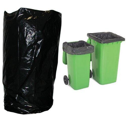 lote-de-200-bolsas-de-basura-resistentes-para-cubo-de-basura-color-negro