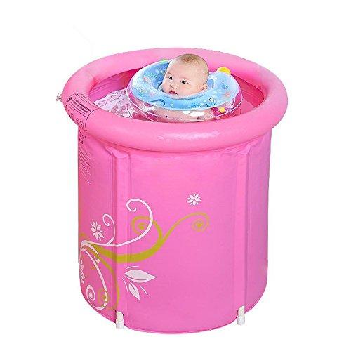 LIVY Haltewinkel der Baby Schwimmbad Wasser Schönheit Baby infant Swimming Pool die Babyschale