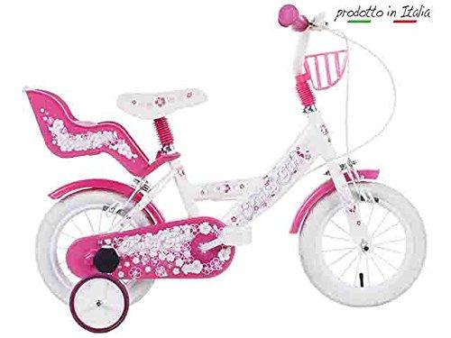 bicicletta-12-bimba-pinky-bian-rosa-424