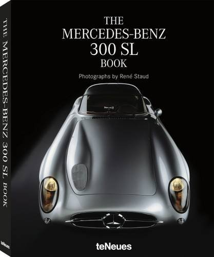 the-mercedes-benz-300-sl-book-small-format-photographer