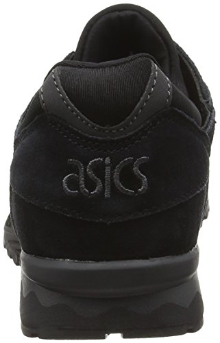 """41IlvsA72CL - ASICS GEL-LYTE V """"Core Plus Pack"""" Adult's Sneakers (HN6A4)"""