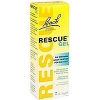Bach Original Rescue Gel 30 g preisvergleich bei billige-tabletten.eu