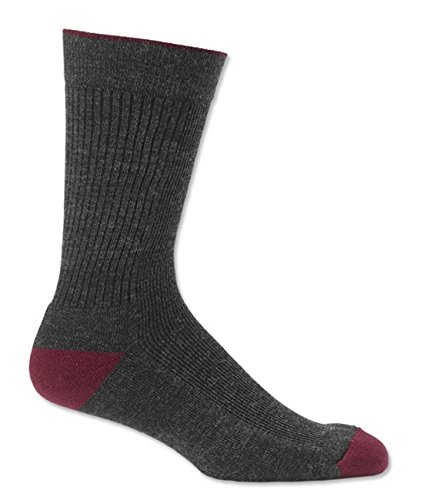 orvis-invincible-extra-socks-invincible-extra-socks-3-pairs-charcoal-x-large