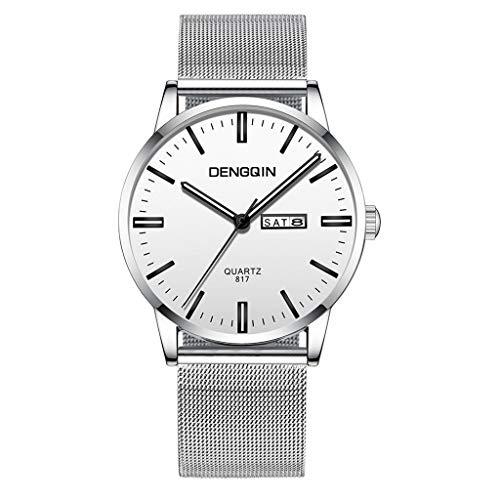 145d310e61c9 Rcool Relojes suizos relojes de lujo Relojes de pulsera Relojes para ...