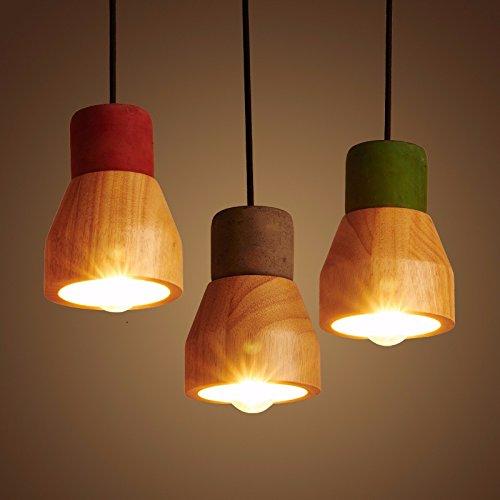 xxgxm-creativa-e-moderna-in-stile-europeo-di-soggiorno-sala-da-pranzo-navate-lampadari-in-legno-ceme