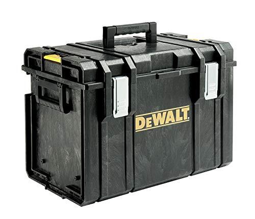 Dewalt 1-70-323 Boîte à outils Dewalt DS400 (Import Allemagne)