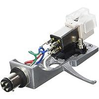 Ibiza HEADCART - Porta-capsula audio técnica