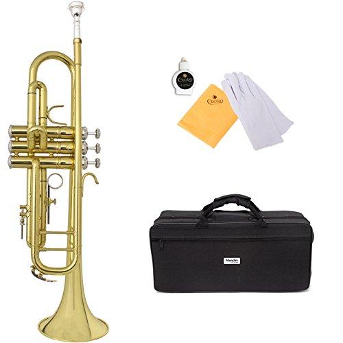 mendini-mtt-30l-trumpet
