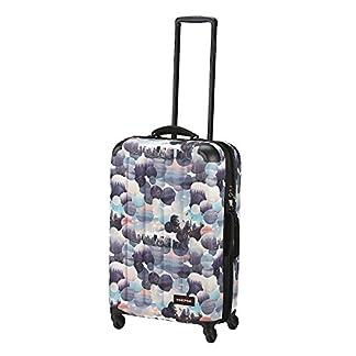Eastpak unisex maletas