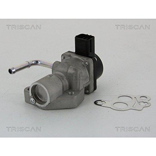 TRISCAN 8813 10014 Agr-Ventile